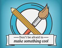 Do Something Cool