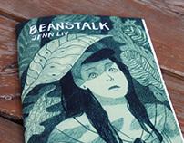 Beanstalk (comic)