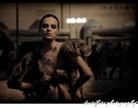 devinfoto photography | praha