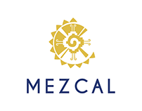 Mezcal collaged edited videos