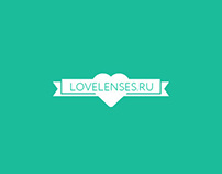 LoveLenses