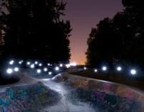 The Seylynn Lights