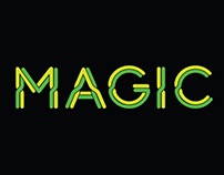More Magic