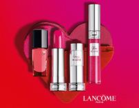 Lancôme | Gloss In Love