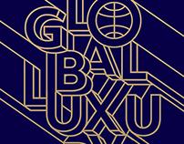 Robb Report Global Luxury
