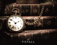 Topall Jewelery