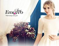 Emspo.com.vn