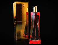 Royal Perfume