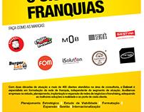Anúncios Revistas Dubnet