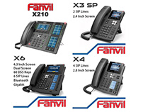 Benefits of Adopting an IP Telephony System