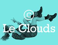 Le Clouds
