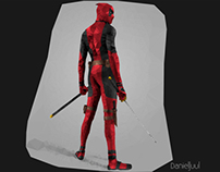 Triangular Deadpool