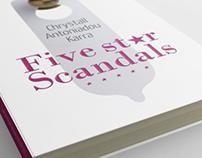 Five Star Scandals