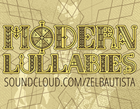 Track Artwork: Modern Lullabies