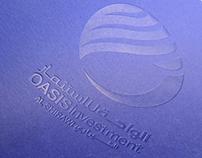 Oasis Group Brochure