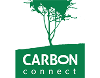 Carbon Connect Logo