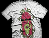 HIPNOTIC T-Shirt