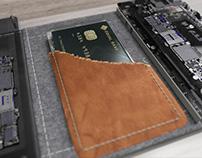 MTN Wallet