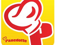 Panedotte Bakery