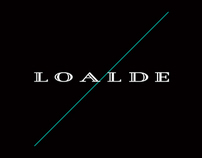 Loalde