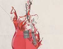 EMD COVER 2013/2014