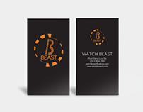 Beast _watch
