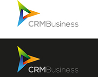 CRM Business