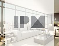 Brand Identity - Indiapropmart.com
