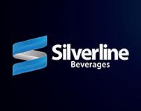 Silverline Beverages CID