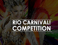 rio competition pages