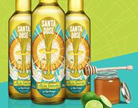 Santa Dose