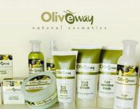Oliveway
