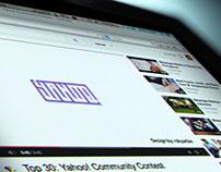 Yahoo! Community Contest by 99designs.com