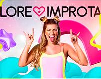 Site Lore Improta