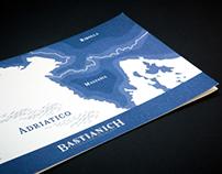 Bastianich - brochure
