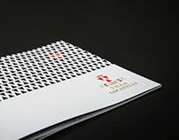Angoris - Brochure