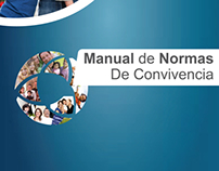 Manual de Normas de Convivencia MSN