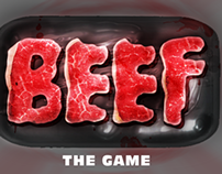 Beef - The Game
