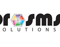 Prisms solutions