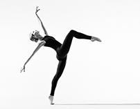Eszter Ledan, Vienna State Opera Ballet