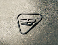 EFECTBUS / logo, bc, www