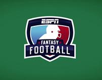 ESPN Fantasy Football Toolkit