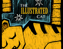 The Illustrated Cat