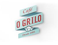 re-GRILO