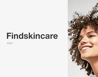 FindSkinCare