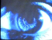 Reel Fake (2003)