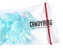 Candyberg