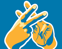 #LIVEON RSSU