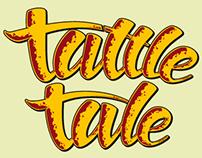Burton Tattle Tale