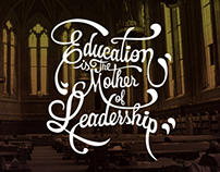 Leaders Education